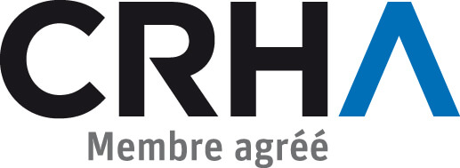 logo_CRHA