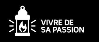 Logo VDSP