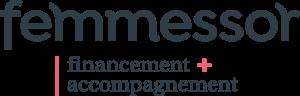 Femmessor Logo