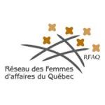RFAQ Logo