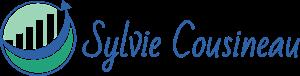 S. Cousineau Logo