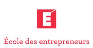 Saje Logo EdesE