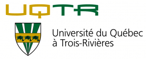 UQTR Logo